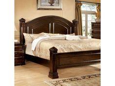 All Furniture - Furniture Market - Austin, TX Wood Bedroom Sets, King Bedroom Sets, Queen Bedding Sets, Bedroom Furniture Sets, Bed Furniture, Queen Bedroom, Brown Furniture, Furniture Market, Furniture Online