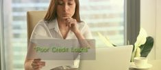 Seeking out an additional loan despite poor credit is not a real victory until you unravel a debt relief plan. A SWOT analysis of your credit situation can help you.