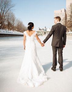 Wedding Bells, Lace Wedding, Wedding Day, Chic Wedding Dresses, Bridal Boutique, Bridal Accessories, Bridal Gowns, Real Weddings, Lisa