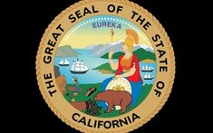 CA district says homeschooling not lawful