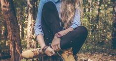 Which outfit with ankle boots – see the trends of 2017 - Mode et Beaute Myers Briggs Personalities, Myers Briggs Personality Types, Personality Tests, How To Start Meditating, Introvert Personality, Sagittarius Personality, Sagittarius Traits, Less Is More, Lifestyle