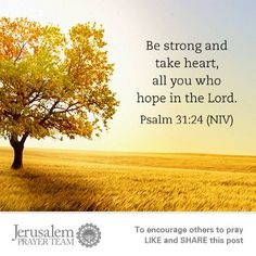 psalm 31 - Google Search Psalm 31, Take Heart, Encouragement, Prayers, Scriptures, School Ideas, Amen, Image, Google Search