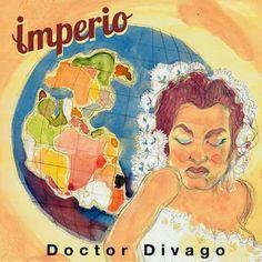 "Exile SH Magazine: Doctor Divago - ""Imperio"" (2013)  http://www.exileshmagazine.com/2013/12/doctor-divago-imperio-2013.html"