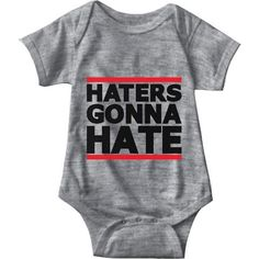 26 Sarcastic Onesies The Funny Baby Must Wear – Sarcastic ME