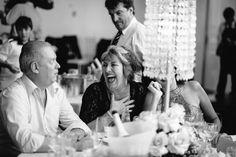 Lucas Lermen Fotografia | Blog: Casamento Fernanda e Rodrigo | Farroupilha - RS