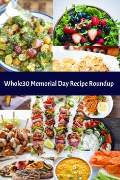 memorial day challenge 21 day fix