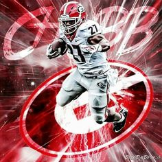 Chubb, nuff said! Check this out too, Great sports stories that inform and entertain, RollTideWarEagle.com. ALL FOOTBALL ALL SEC #UGA #Georgia #CFB #SEC