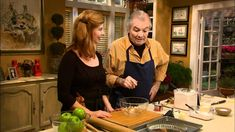 "Jacques Pepin's ""Mémé's Apple Tart"" (his mother's Apple Tart) recipe, starting at this youtube's counter at 13:59.  It's simple.  It's delicious.  And Jacques Pepin makes it look like fun (which it is to make)."