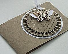 silly's paper design: karten by leanna