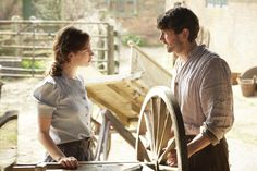 Best Movies To See, Best Movies On Amazon, Good Movies To Watch, Awesome Movies, Potato Peel Pie Society, The Guernsey Literary, Lily James, Peeling Potatoes, Vampire Academy