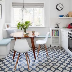 Editor's Picks for the Best Kitchen Ideas for 2018