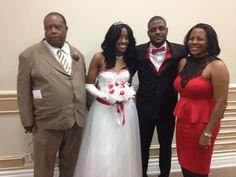 Love My Husband, Young Love, Bridesmaid Dresses, Wedding Dresses, Formal Dresses, Fashion, Bride Maid Dresses, Bride Gowns, Love My Hubby