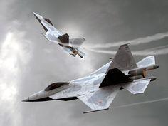 War-aircraft-wallpaper
