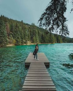 Top 10 Things to do in Jasper National Park - Avenly Lane Travel Jasper National Park, Banff National Park, National Parks, Canada Travel, Travel Usa, Quebec, Montreal, Toronto, Visit Canada