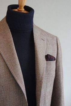 """""""Montecarlo luxury shirt handmade, high quality fabrics, button hole finished handmade, button exclusive check complete collection and Mens Fashion Suits, Mens Suits, Fashion Mode, Fashion News, Suit And Tie, Well Dressed Men, Gentleman Style, Mens Clothing Styles, Men's Clothing"""