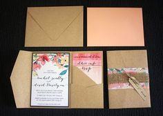 from Cards & Pockets customer gallery page https://www.facebook.com/cardsandpockets?sk=photos