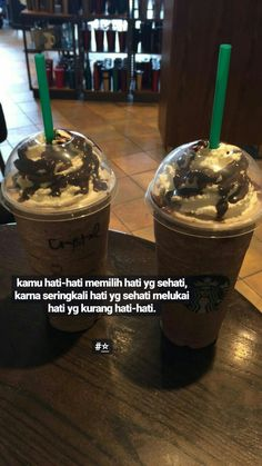 pin; nskyr8 Daily Quotes, Love Quotes, Creativity Quotes, Quotes Indonesia, Islamic Quotes, Wallpaper Quotes, Quote Of The Day, Qoutes, This Or That Questions