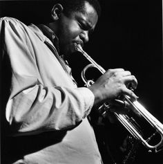 Rest In Peace Dr. Donald Byrd