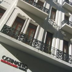 Ostinatto Hostel in San Telmo, Buenos Aires | Lonely Planet