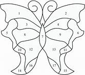 Image result for Free Mosaic Patterns to Print