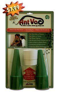 AntVac Ant Vacuum by AntVac Ant Vacuum, http://www.amazon.com/dp/B000H2JPAC/ref=cm_sw_r_pi_dp_qoeoqb0WHNXEZ