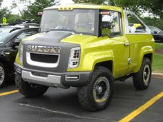 Suzuki Carry 4x4 -