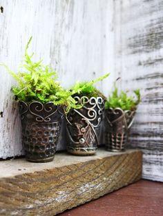 thimble planters