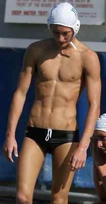 speedo | Tumblr