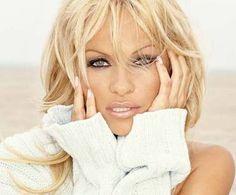 Lady Joanne ----> http://www.legshowjo.com | Mein Stil | Pinterest ...