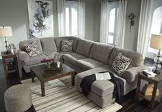 Image result for jinllingsly sectional sofas reviews