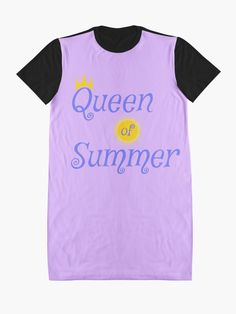 Wear this cool and awesome Sun Summer Tee for your next vacation to the beach or boating trip. Sunshine is best outdoor activities parties maybe just flirt with people at get-togethers bright summer sol out long days fun nights on back patio water park. T-shirt cap hat tassel decorations grad party class 2018. All in name education. Buy As Great T-Shirt teen girl boys mother mommy kids toddlers boyfriend girlfriend wife husband grandpa grandparent