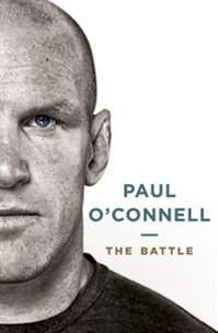 The revelatory autobiography of a rugby colossus: Paul O'Connell. There has never been a rugby player quite like Paul O'Connell. He is synonymous with passion, Free Pdf Books, Free Kindle Books, Books To Buy, Books To Read, Book Club Books, Good Books, Social Marketing, Fiction Books, Audio Books