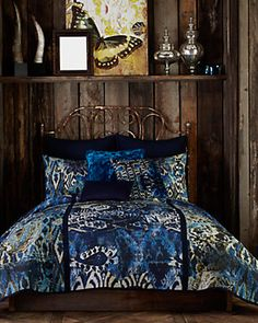 Tracy Porter Sisley Quilt Collection