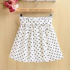 Floral Polka Dot Skirt on Luulla Sparkle Shorts, Teen Fashion, Fashion Outfits, Fancy Schmancy, Body Con Skirt, Material Girls, Playing Dress Up, Well Dressed, Sequin Skirt