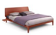 Auping Essential bed met hoofdbord