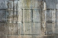 old distressed concrete wall - Google Search