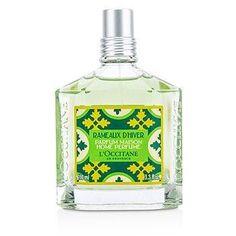 Winter Forest Home Perfume Spray - 100ml-3.3oz