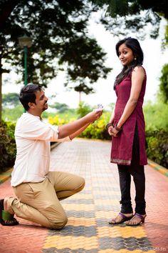 Sudheer Hegde Photography Wedding Photography - Indian Weddings | Myshaadi.in #wedding #photography #photographer #india#candid wedding photography