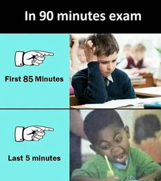 Memes Humor, Exams Memes, Exams Funny, Exam Quotes Funny, Funny School Memes, Humor Quotes, Sad Quotes, Life Quotes, Latest Funny Jokes