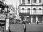 50 fotos históricas de la Ciudad de México (parte 1) - Taringa!