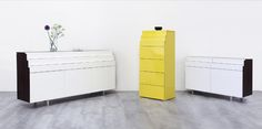Rimex Filing Cabinet, Storage, Fashion Design, Furniture, Home Decor, Purse Storage, Decoration Home, Room Decor, Home Furnishings