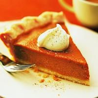 Easy homemade pie recipes for Thanksgiving | Chatelaine.com