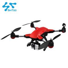 Find More RC Airplanes Information about Simtoo star map Dragonfly UAV PRO quadrotor GPS Watch drone GoPro Motion camera support 4K/1440P/1080P/720P 25*20*6cm portable,High Quality watch mobile phone with camera,China camera watch phone Suppliers, Cheap watch camera from Shenzhen Model Fun Co.,Ltd on Aliexpress.com