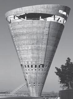 brutalisme-architecture-livre-03