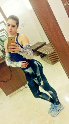 Arm Cast, Plaster Cast, Braces, How To Wear, Collection, Selfie, Gypsum, Suspenders, Selfies