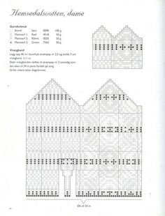 View image: 0 origpost_tags] You are in the right place about fair isle knittings lea Knitting Books, Knitting Charts, Free Knitting, Knitting Patterns, Knitted Mittens Pattern, Knit Mittens, Mitten Gloves, Fair Isle Chart, Fair Isle Pattern