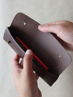 8 Best CAZLET - Leather Phone Wallet Case images  0dfa51aa5b671
