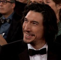 Best Acting Schools, Joining The Marines, Kylo Ren Adam Driver, Star Wars Love, Most Beautiful People, Reylo, Pretty Eyes, Long Time Ago, Celebs