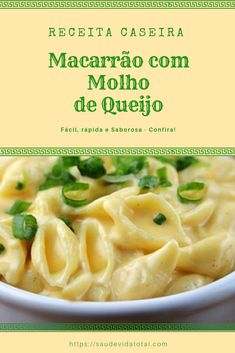 Chef Recipes, Cooking Recipes, Healthy Recipes, Pasta Dishes, Food Dishes, Salty Foods, Portuguese Recipes, Diy Food, Carne