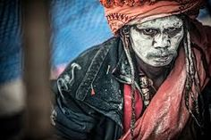 Image result for aghori